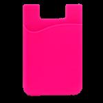 fiesta-pink