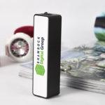Shamrock Digital Group Power Pack