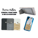Button Wallet Options2