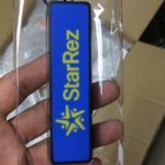 StarRez power bank completed-1