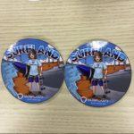 Surfland Sticker1