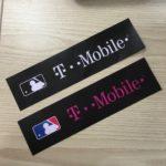 TMOBILE Bumper Sticker