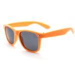 sunglasses (5)