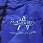 Alcuin School Bags_1