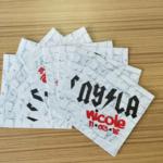 Nyla2