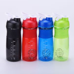 Premium Shaker Group 24oz