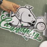 car sticker (4)